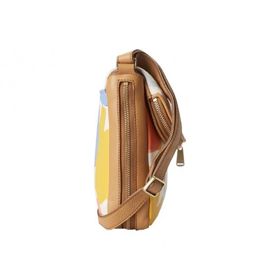 Fossil handväska FO-B8341