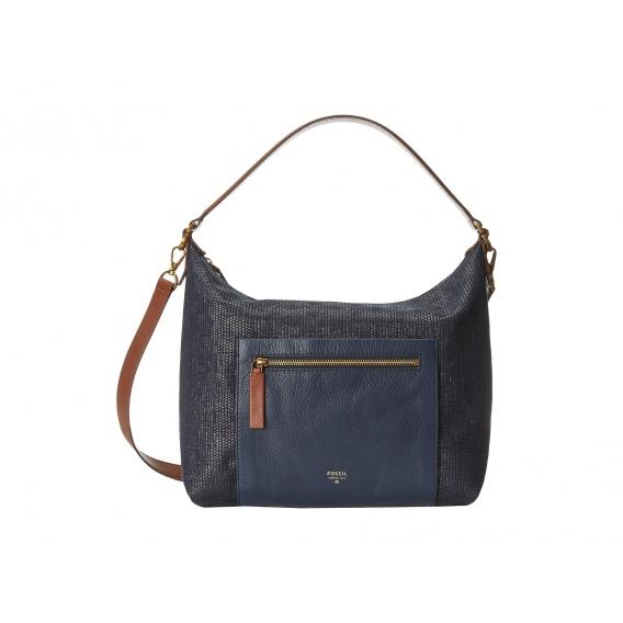 Fossil handväska FO-B6213