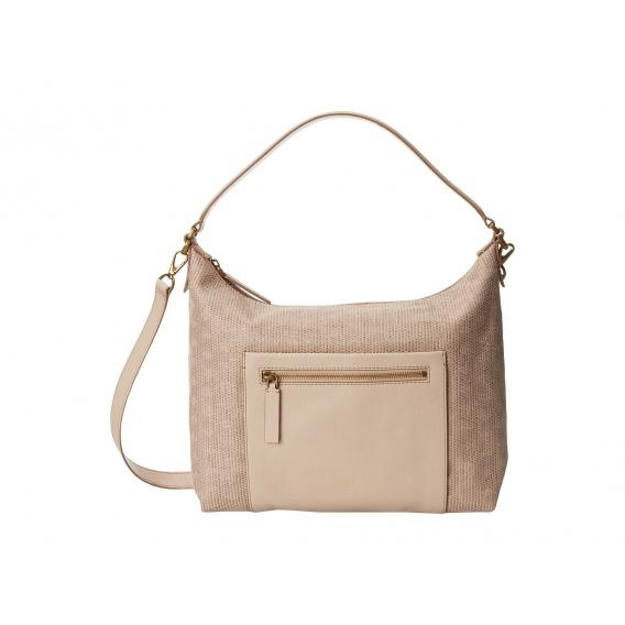 Fossil handväska FO-B7575