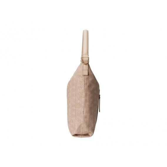 Fossil käsilaukku FO-B7575