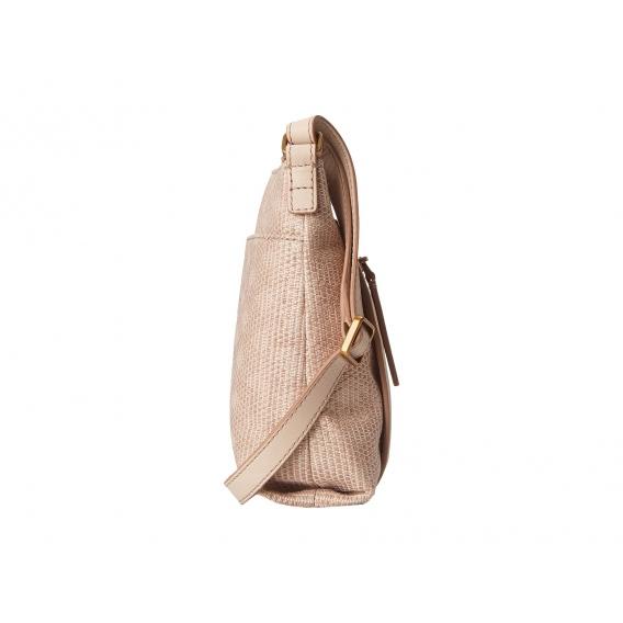 Fossil handväska FO-B9537