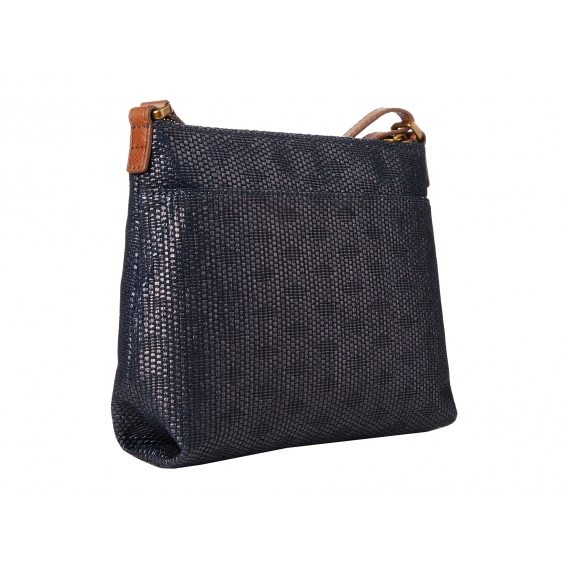 Fossil handväska FO-B3021