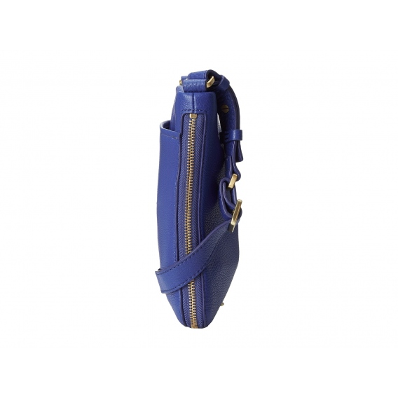 Fossil handväska FO-B3552