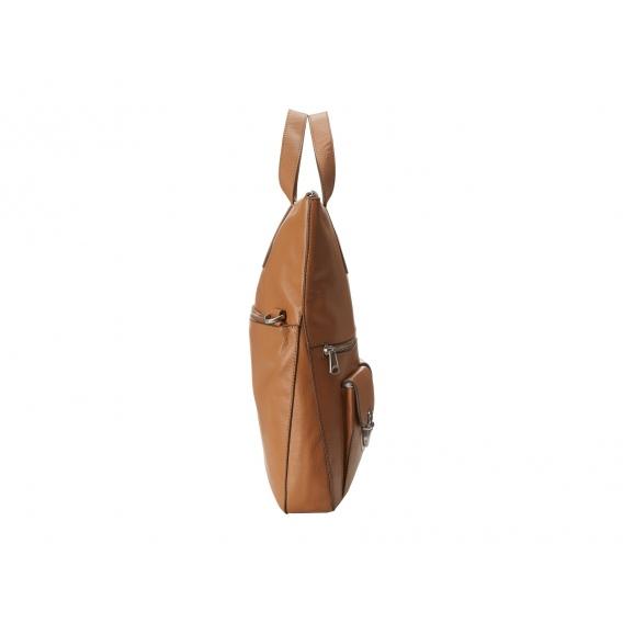 Fossil handväska FO-B6754
