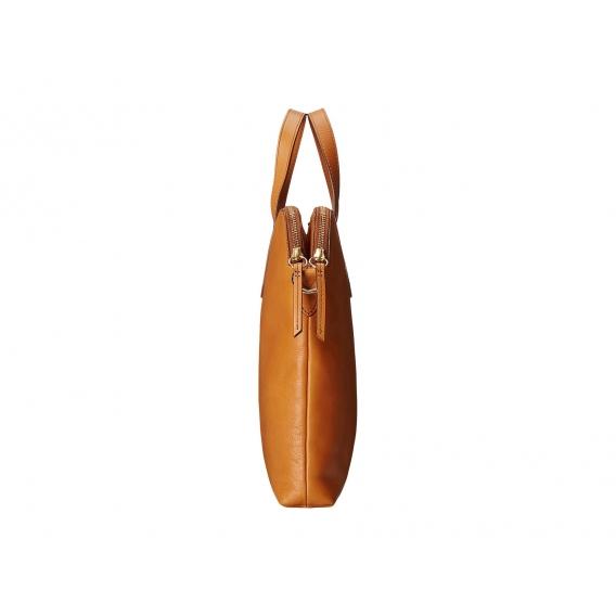 Fossil handväska FO-B6917