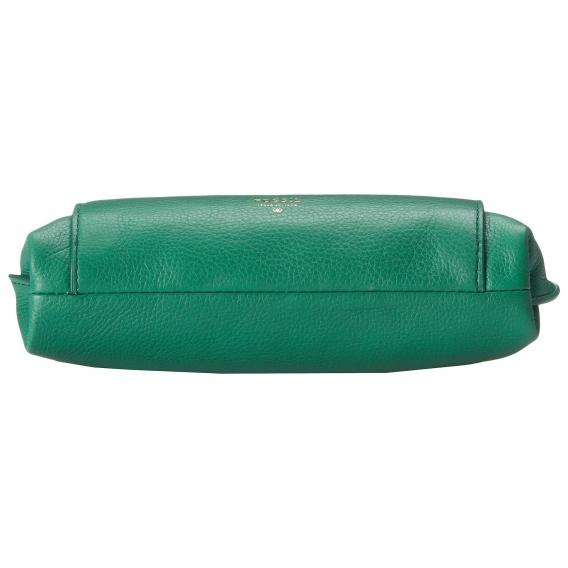 Fossil handväska FO-B5048