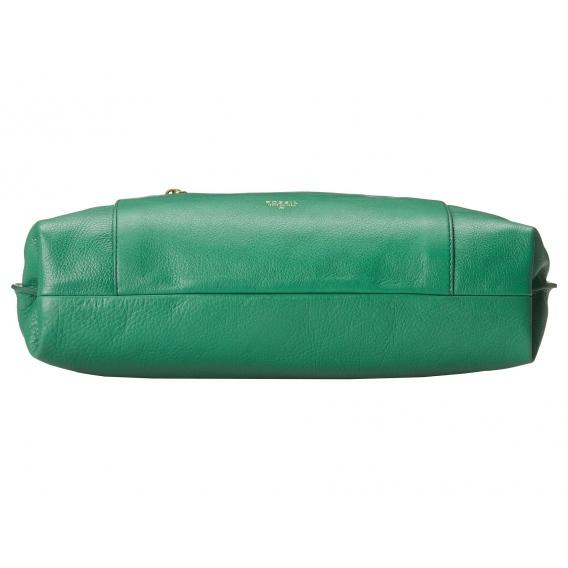 Fossil handväska FO-B1099
