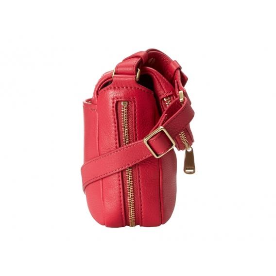 Fossil handväska FO-B5997
