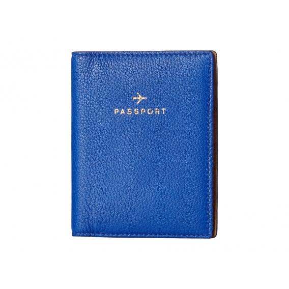 Fossil plånbok FO-W6102