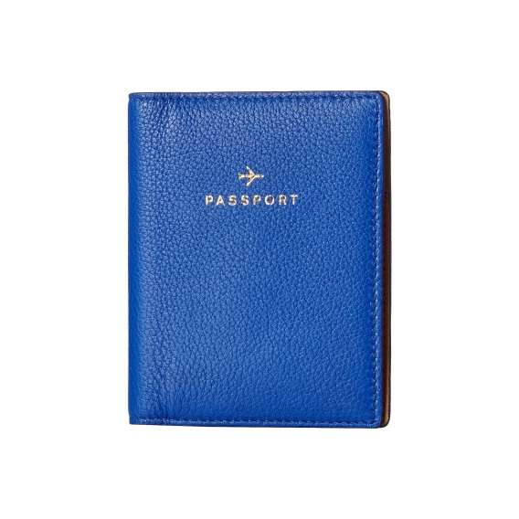 Fossil pung FO-W6102