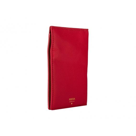 Fossil plånbok FO-W3343
