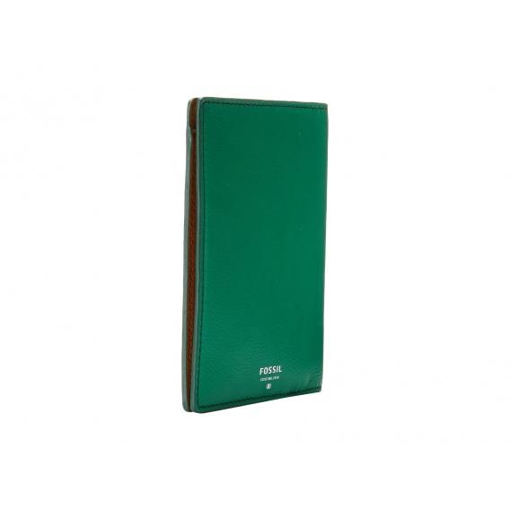 Fossil plånbok FO-W6944
