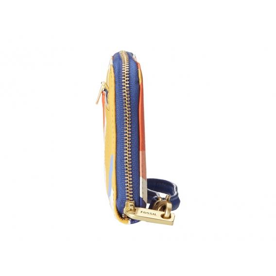 Fossil lompakko/puhelinkotelo FO-W1396