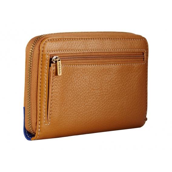 Fossil lompakko/puhelinkotelo FO-W3076