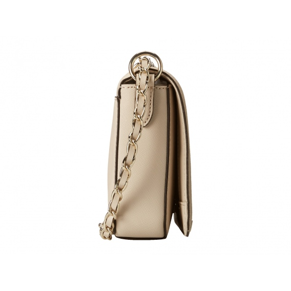 DKNY käsilaukku DKNY-B7266