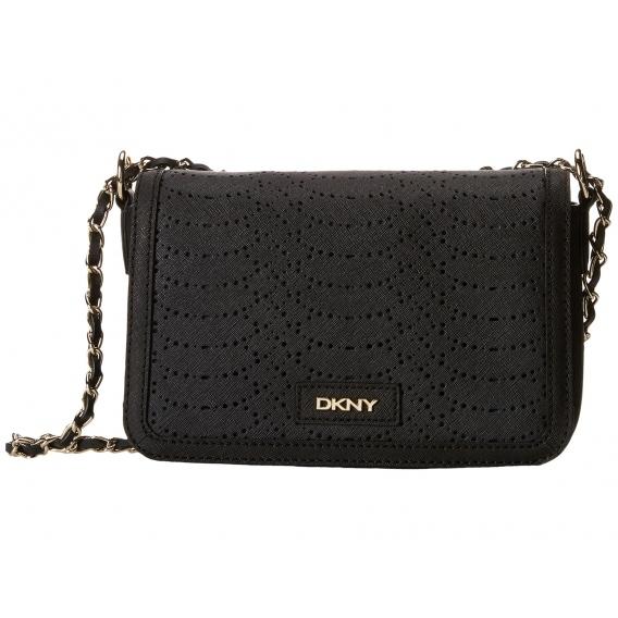DKNY taske DKNY-B2737