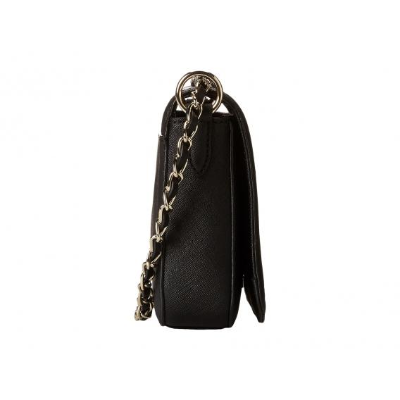 DKNY käsilaukku DKNY-B2737