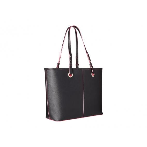 DKNY taske DKNY-B3522
