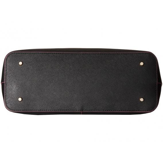 DKNY käsilaukku DKNY-B3522