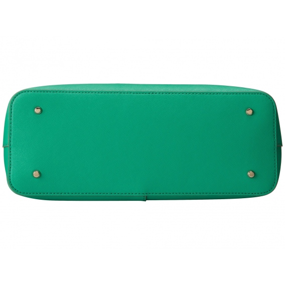 DKNY käsilaukku DKNY-B2603