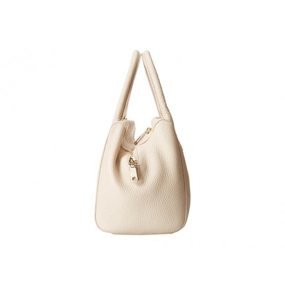 DKNY käsilaukku DKNY-B4094