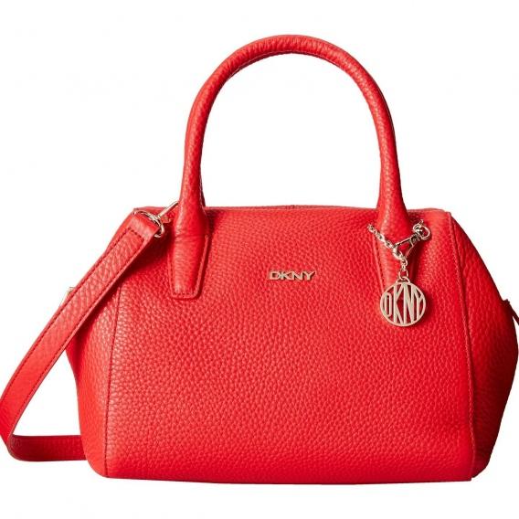 DKNY käsilaukku DKNY-B3396