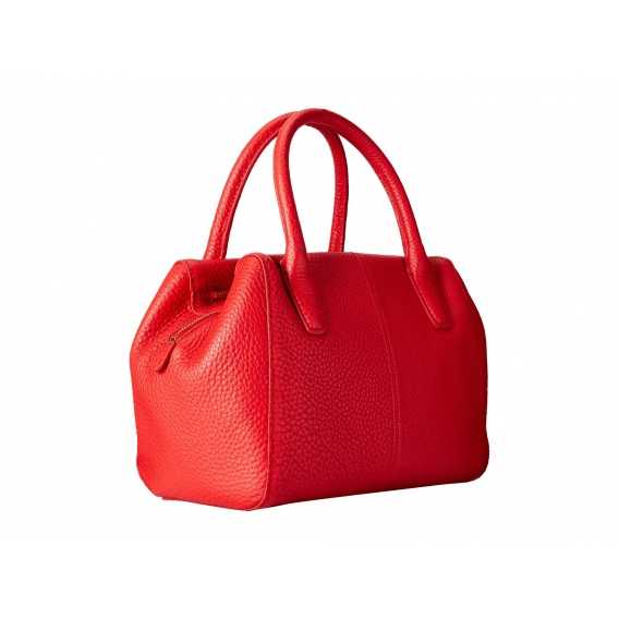DKNY taske DKNY-B3396