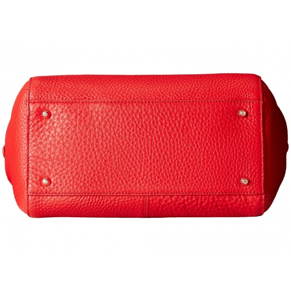 DKNY handväska DKNY-B3396