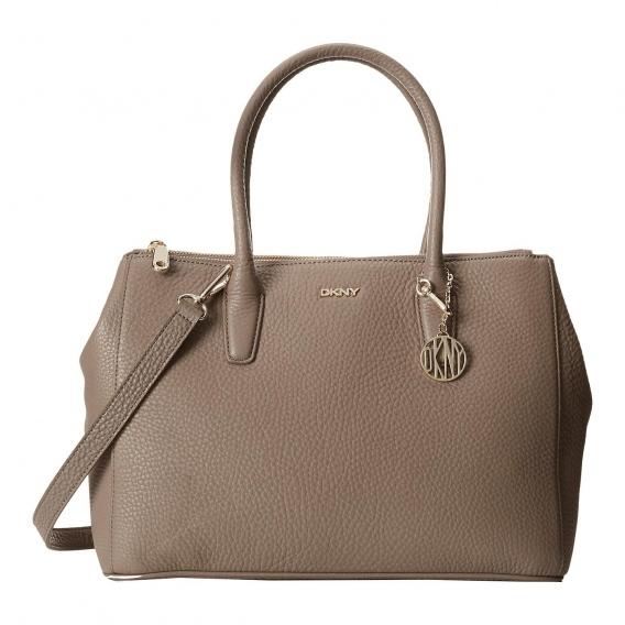 DKNY käsilaukku DKNY-B6844
