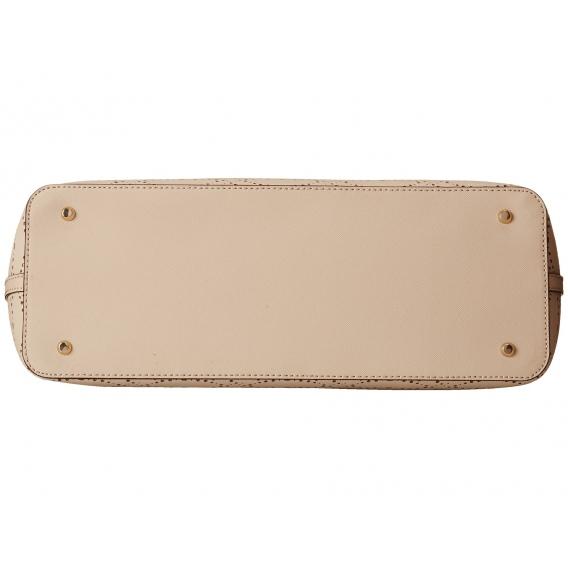 DKNY handväska DKNY-B8227