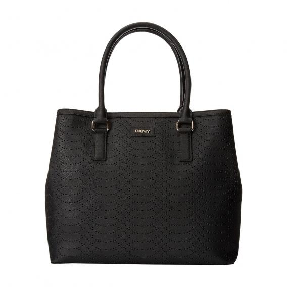 DKNY käsilaukku DKNY-B5634