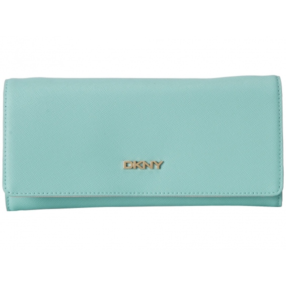 DKNY lompakko DKNY-W8272