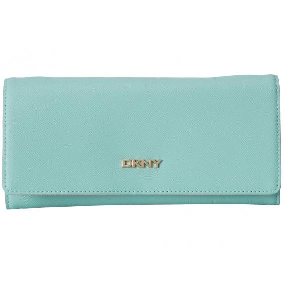 DKNY rahakott DKNY-W8272