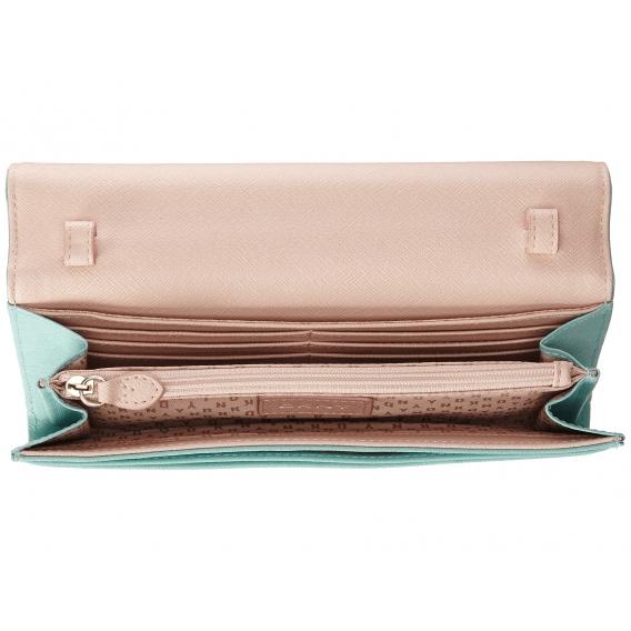DKNY plånbok DKNY-W8272