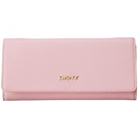 DKNY plånbok DKNY-W4486