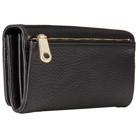 DKNY plånbok DKNY-W9651