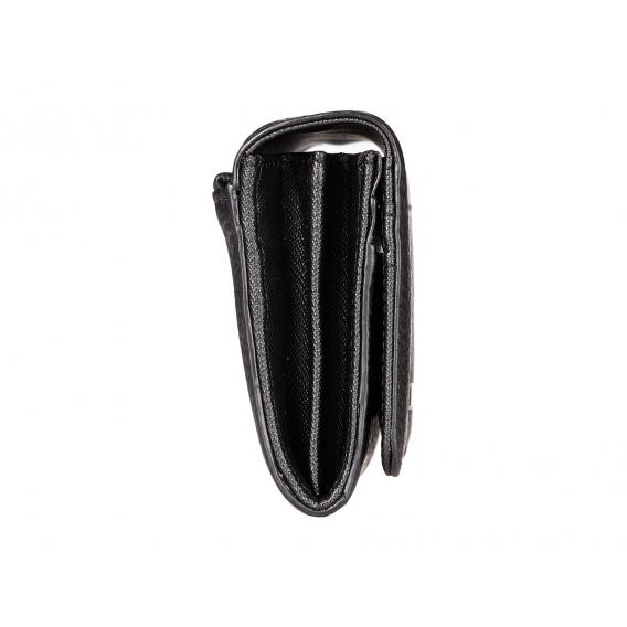DKNY rahakott DKNY-W9651