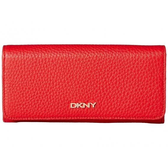 DKNY rahakott DKNY-W4553