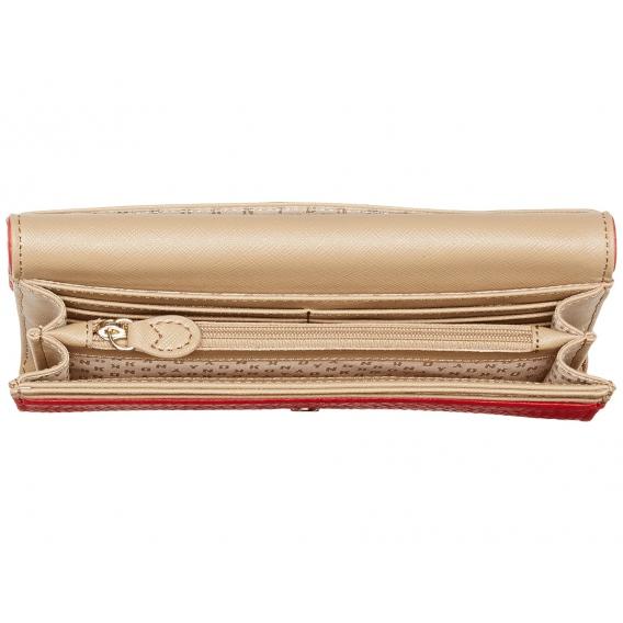 DKNY plånbok DKNY-W4553