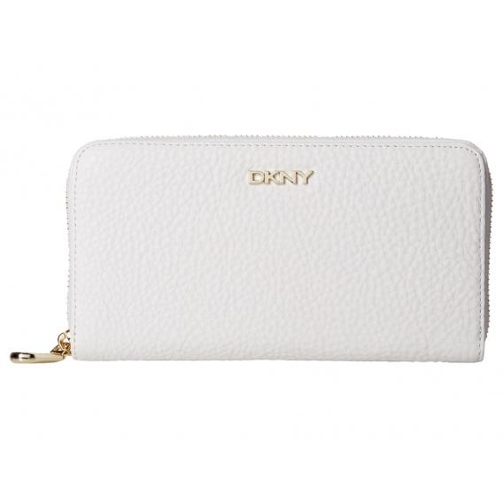 DKNY plånbok DKNY-W2085