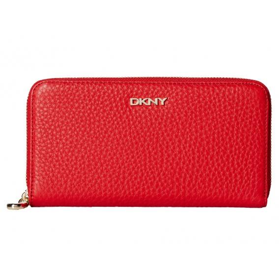 DKNY rahakott DKNY-W9936