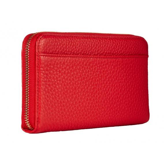DKNY lompakko DKNY-W9936