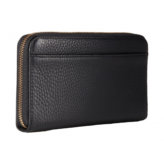 DKNY lompakko DKNY-W1713