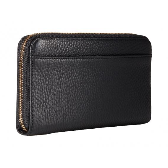 DKNY plånbok DKNY-W1713