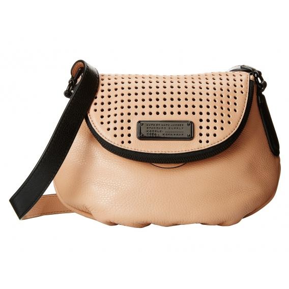 Marc Jacobs käsilaukku MMJ-B7490