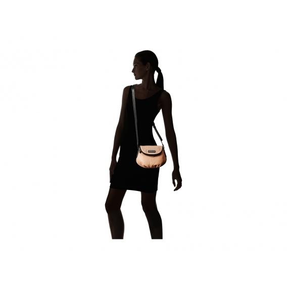 Marc Jacobs handväska MMJ-B7490
