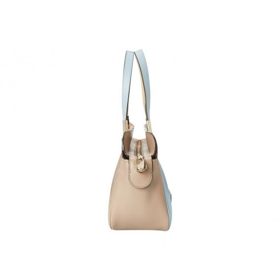 Marc Jacobs käsilaukku MMJ-B6181