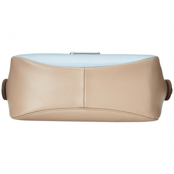 Marc Jacobs handväska MMJ-B6181