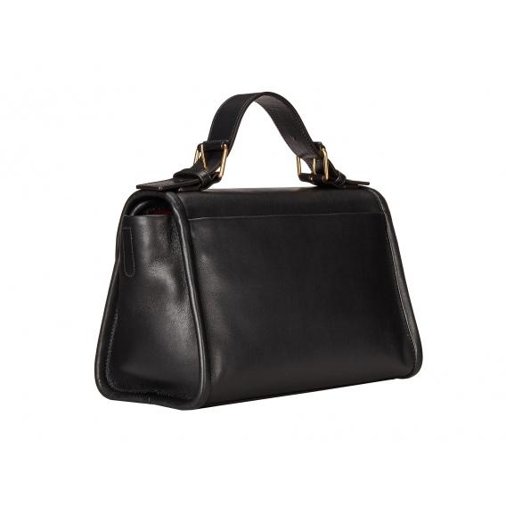Marc Jacobs käsilaukku MMJ-B8993