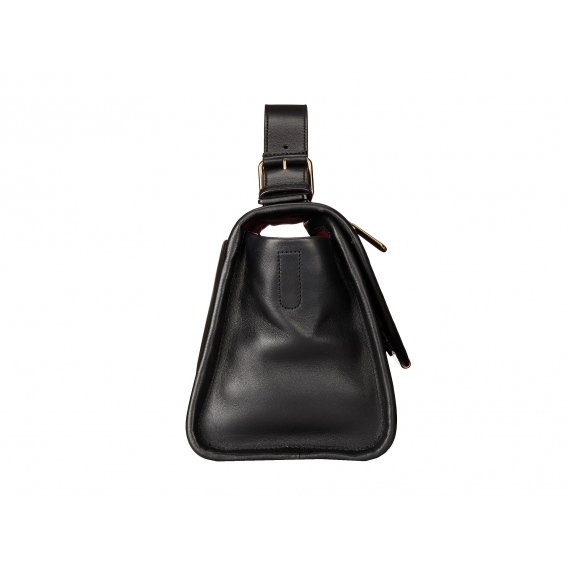 Marc Jacobs handväska MMJ-B8993
